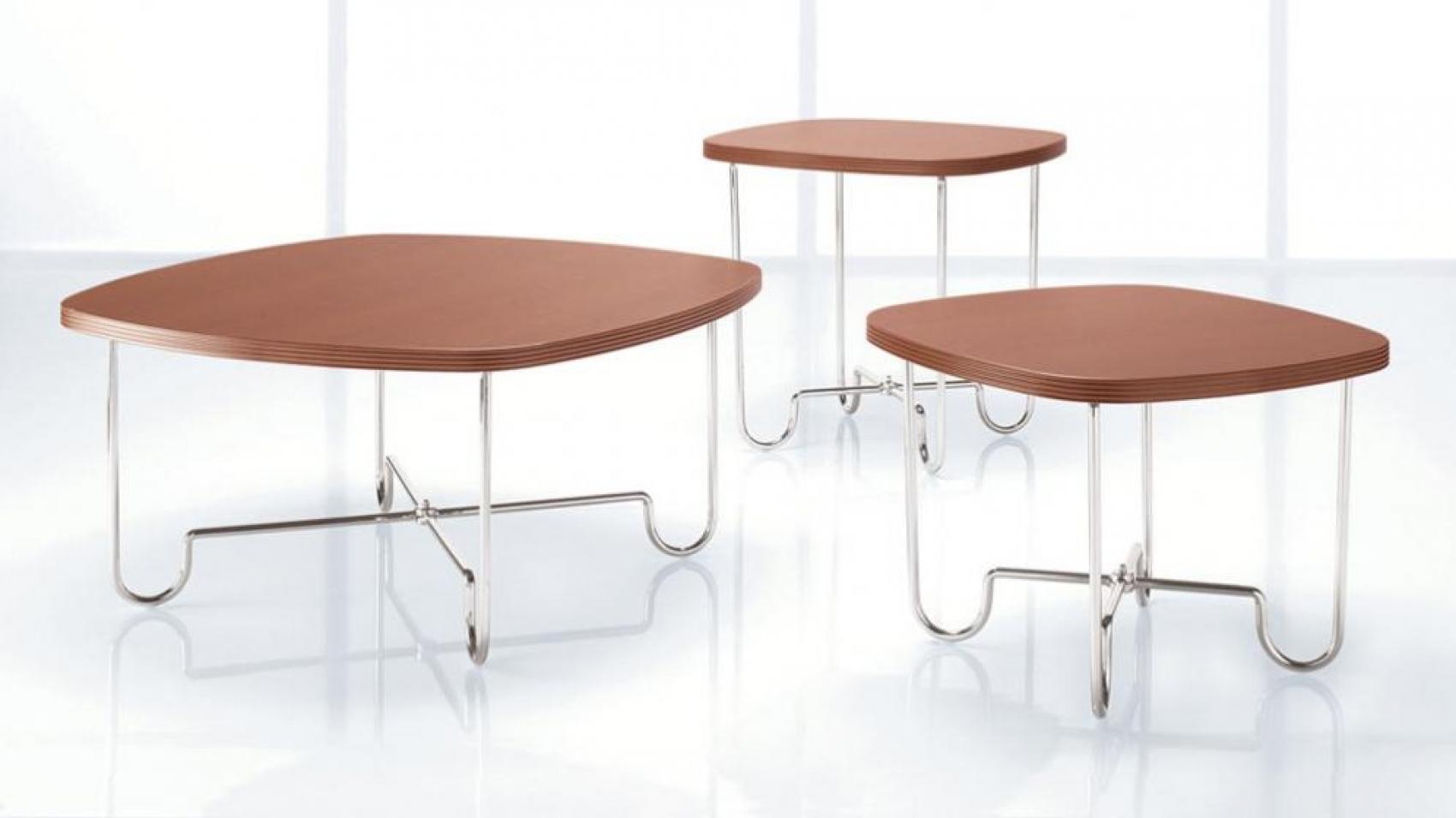 FO-Pulse-Table-02