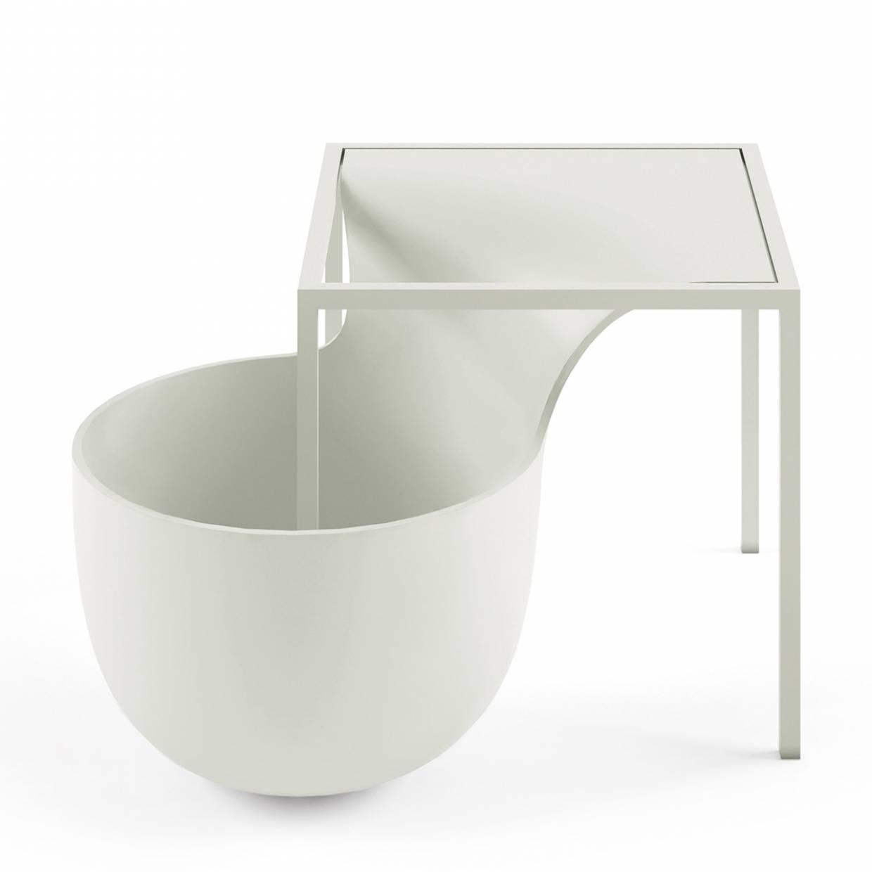 Flow Bowl 10 I
