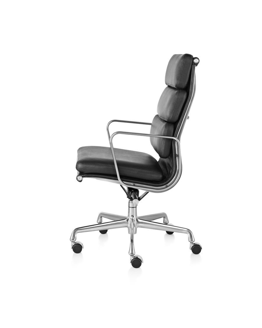 Li Esp P 20120915 169 Tif Dealer Websites Full
