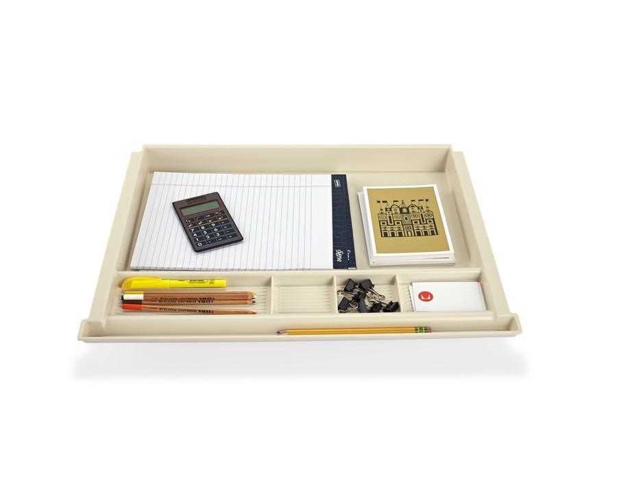 Li Tec P 20120501 039 Tif Dealer Websites Full