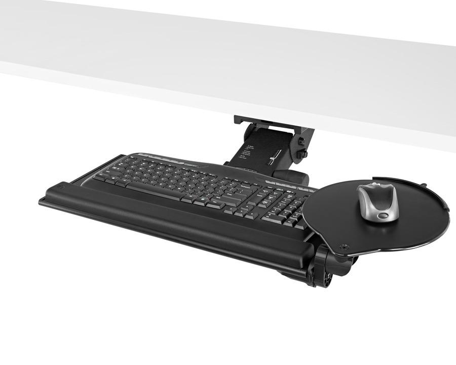 Li Tec P 20120501 059 Tif Dealer Websites Full