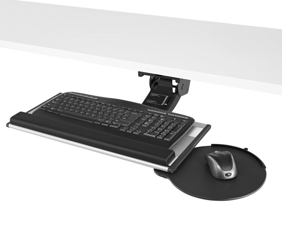 Li Tec P 20120501 063 Tif Dealer Websites Full