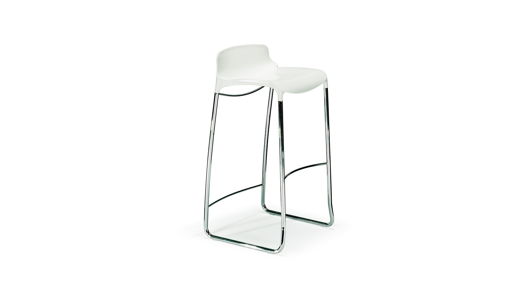 Loe Tiffany Stool 01