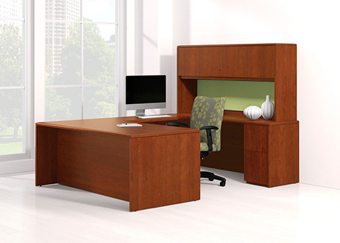 NO-Arrowood-Desk-02