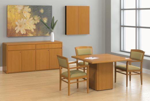 NO-Arrowood-Table-02