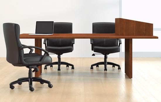 NO-Arrowood-Table-03