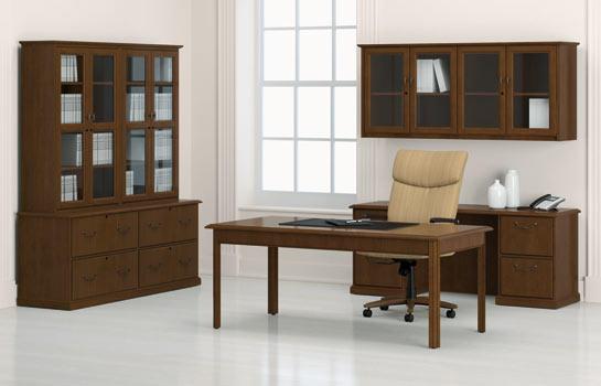 NO-Barrington-Desk-01