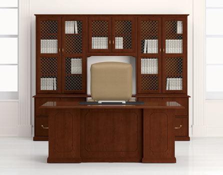 NO-Barrington-Desk-02