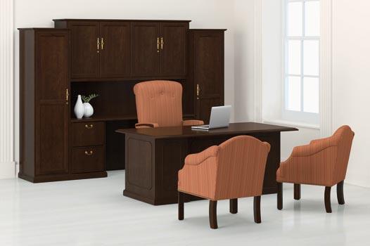 NO-Barrington-Desk-03