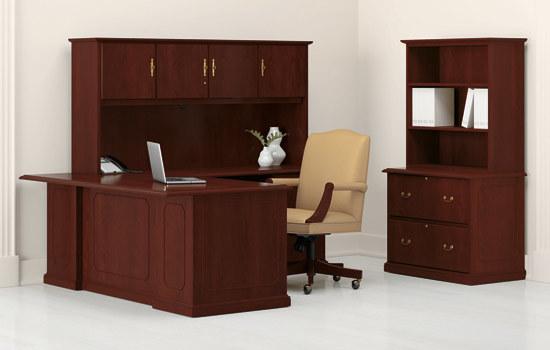 NO-Barrington-Desk-04