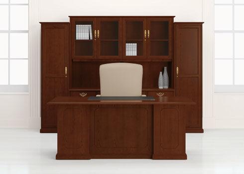 NO-Barrington-Desk-05