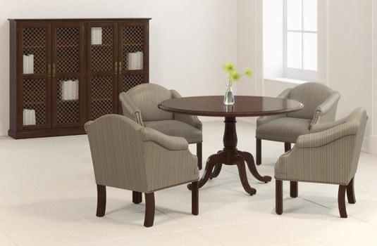 NO-Barrington-Table-02