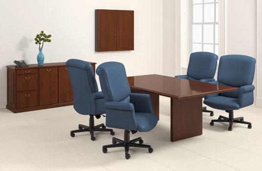 NO-Barrington-Table-03