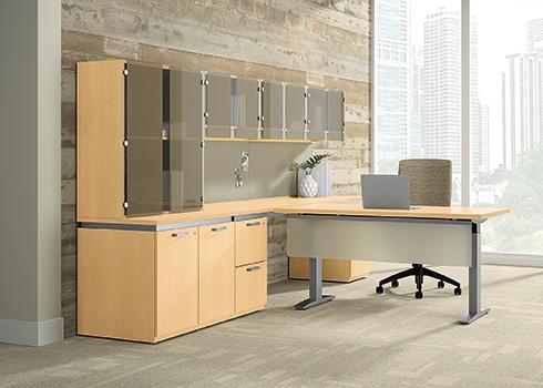 NO-Casbah-Desk-02