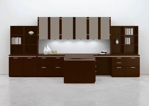 NO-Casbah-Desk-03