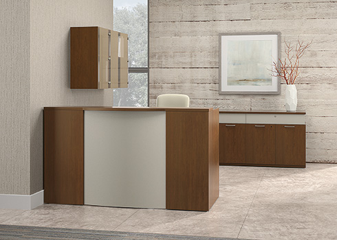 NO-Casbah-Desk-05