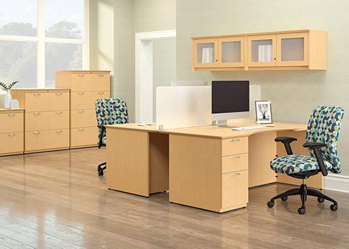NO-Clever-Desk-02