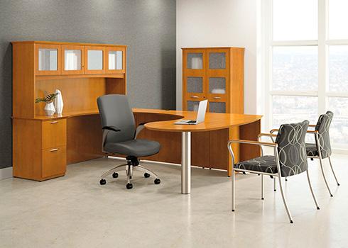 NO-Clever-Desk-05