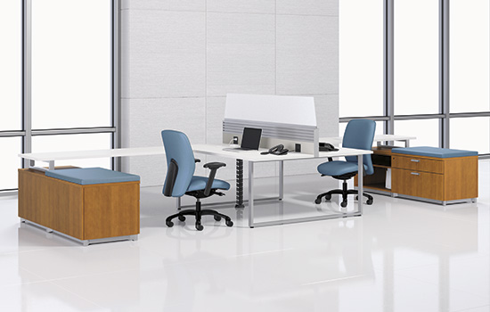NO-Epicenter-Desk-01