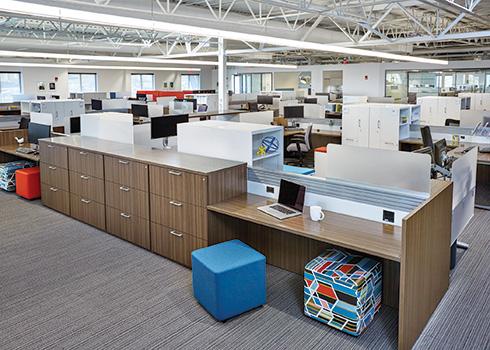 NO-Epicenter-Desk-02