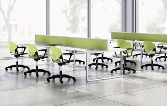 NO-Epicenter-Desk-03
