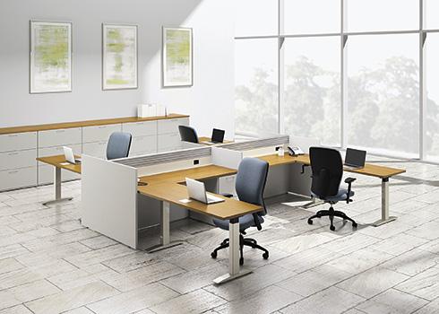 NO-Epicenter-Desk-04