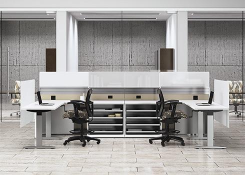 NO-Epicenter-Desk-05