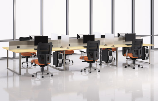 NO-Epicenter-Desk-06