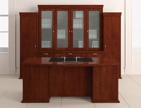 NO-Escalade-Desk-01