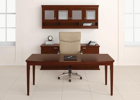 NO-Escalade-Desk-02
