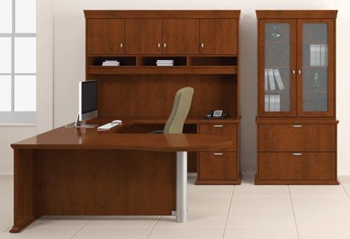 NO-Escalade-Desk-03