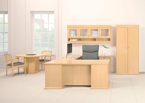 NO-Escalade-Desk-04