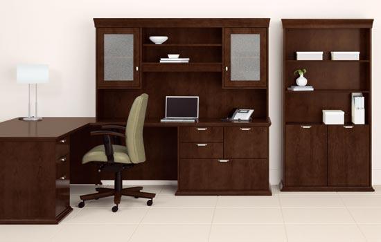 NO-Escalade-Desk-05