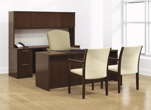 NO-Flourish-Desk-01
