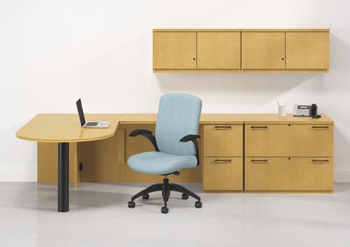 NO-Flourish-Desk-02
