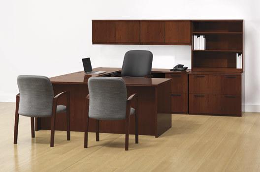 NO-Flourish-Desk-03
