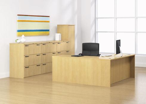 NO-Flourish-Desk-04