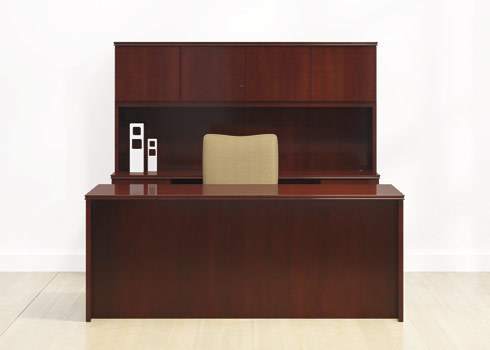 NO-Flourish-Desk-05