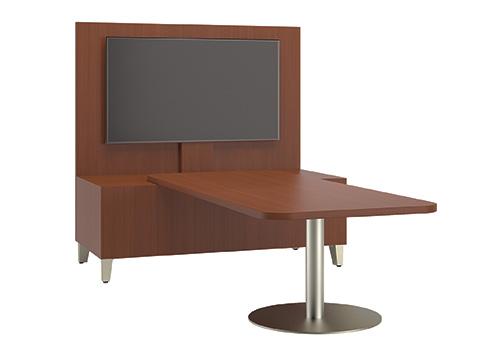 NO-Fringe-Table-02
