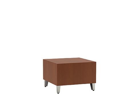 NO-Fringe-Table-04