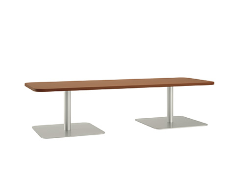 NO-Fringe-Table-05