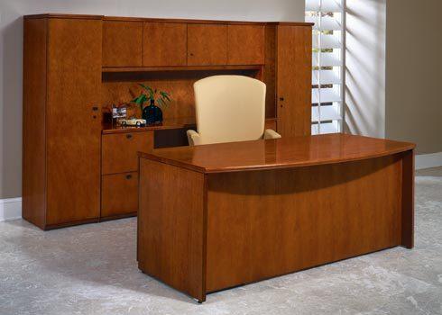 NO-Hiland-Desk-02