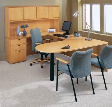 NO-Hiland-Desk-04