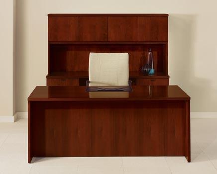 NO-Hiland-Desk-05