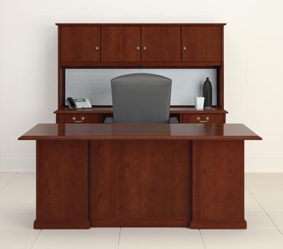 NO-Roosevelt-Desk-01