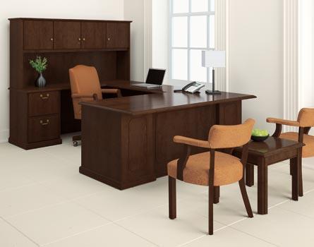 NO-Roosevelt-Desk-02