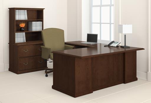 NO-Roosevelt-Desk-03