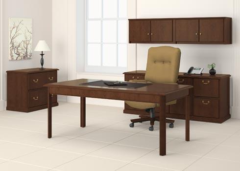 NO-Roosevelt-Desk-04