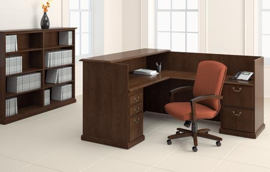 NO-Roosevelt-Desk-05