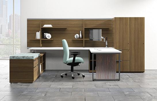 NO-WaveWorks-Desk-02